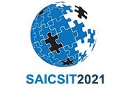 SAICSIT 2021